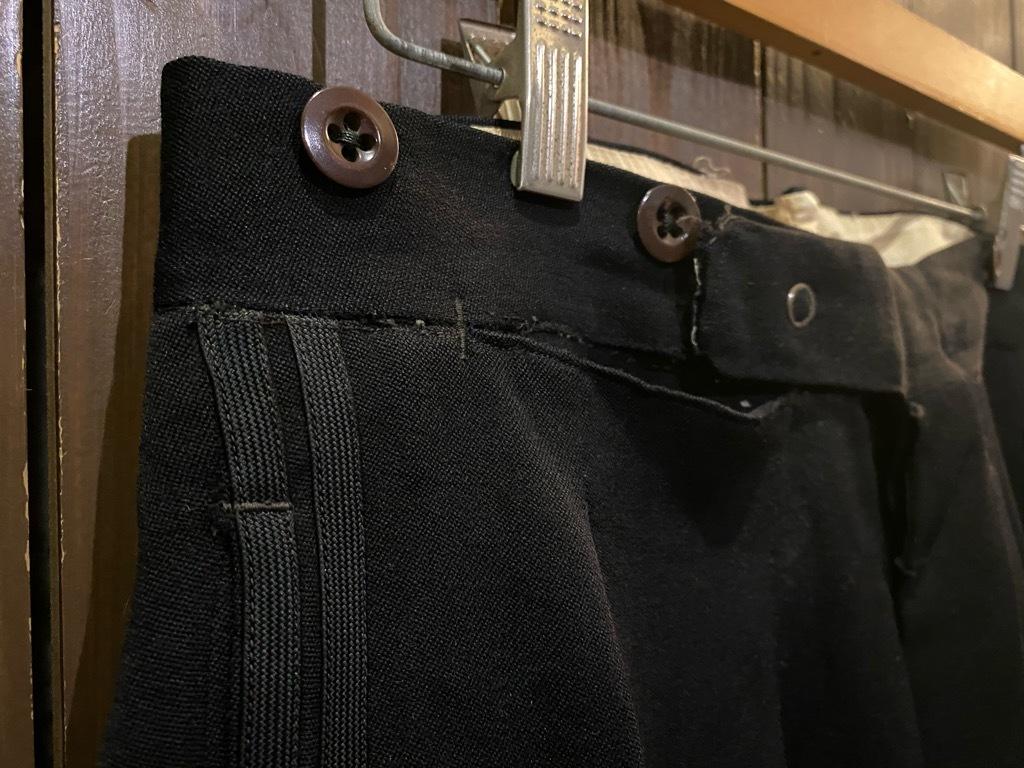 マグネッツ神戸店 ミリタリーアイテムが好きな方ほど、このパンツを!!!_c0078587_12434264.jpg