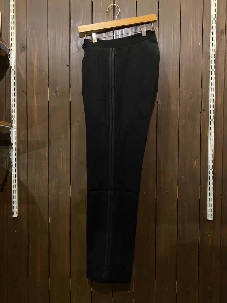 マグネッツ神戸店 ミリタリーアイテムが好きな方ほど、このパンツを!!!_c0078587_12434318.jpg