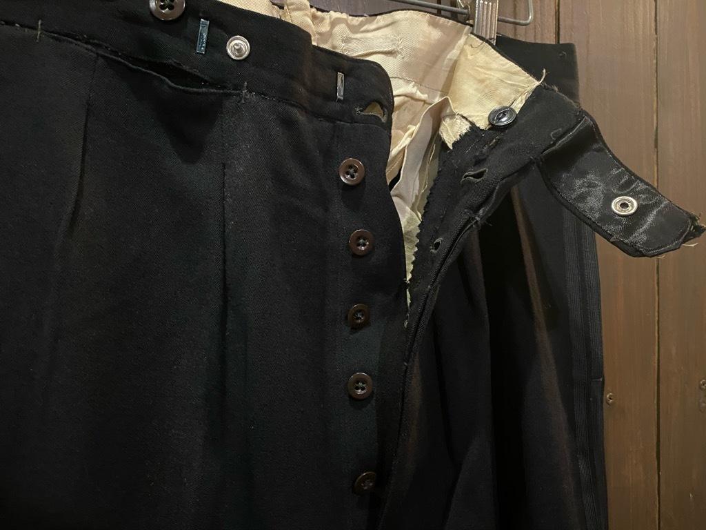 マグネッツ神戸店 ミリタリーアイテムが好きな方ほど、このパンツを!!!_c0078587_12434386.jpg
