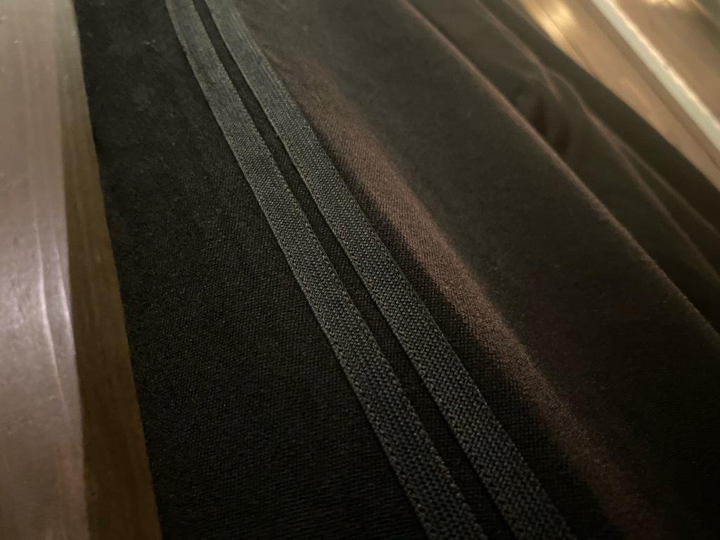 マグネッツ神戸店 ミリタリーアイテムが好きな方ほど、このパンツを!!!_c0078587_12440281.jpg
