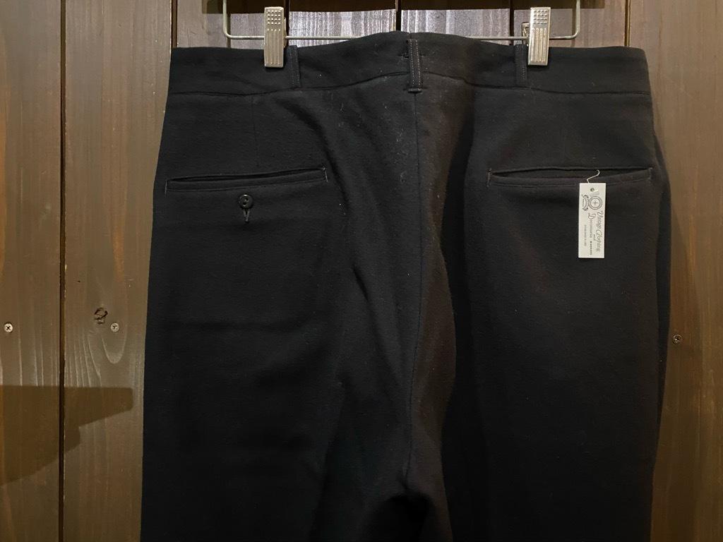 マグネッツ神戸店 ミリタリーアイテムが好きな方ほど、このパンツを!!!_c0078587_12442441.jpg