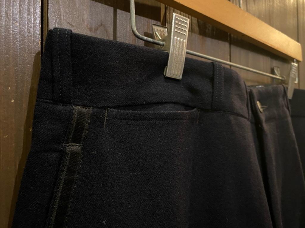 マグネッツ神戸店 ミリタリーアイテムが好きな方ほど、このパンツを!!!_c0078587_12442492.jpg