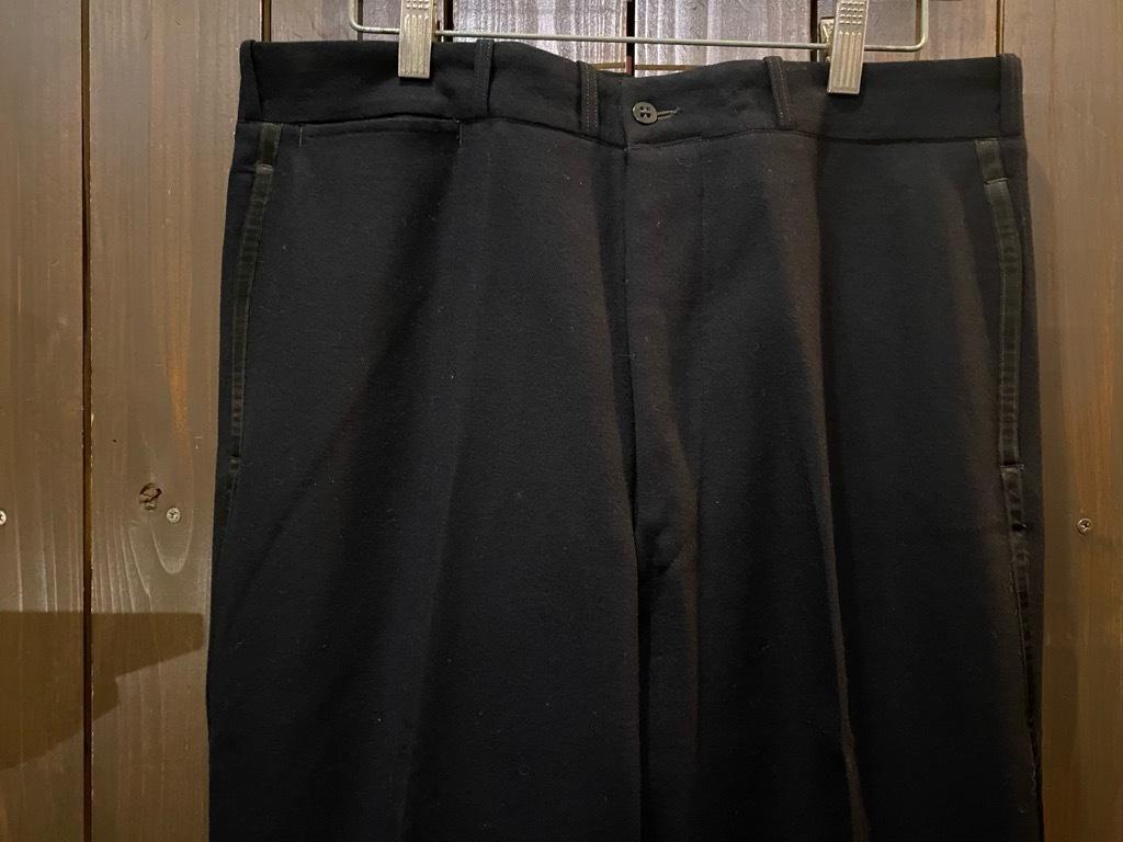 マグネッツ神戸店 ミリタリーアイテムが好きな方ほど、このパンツを!!!_c0078587_12442497.jpg