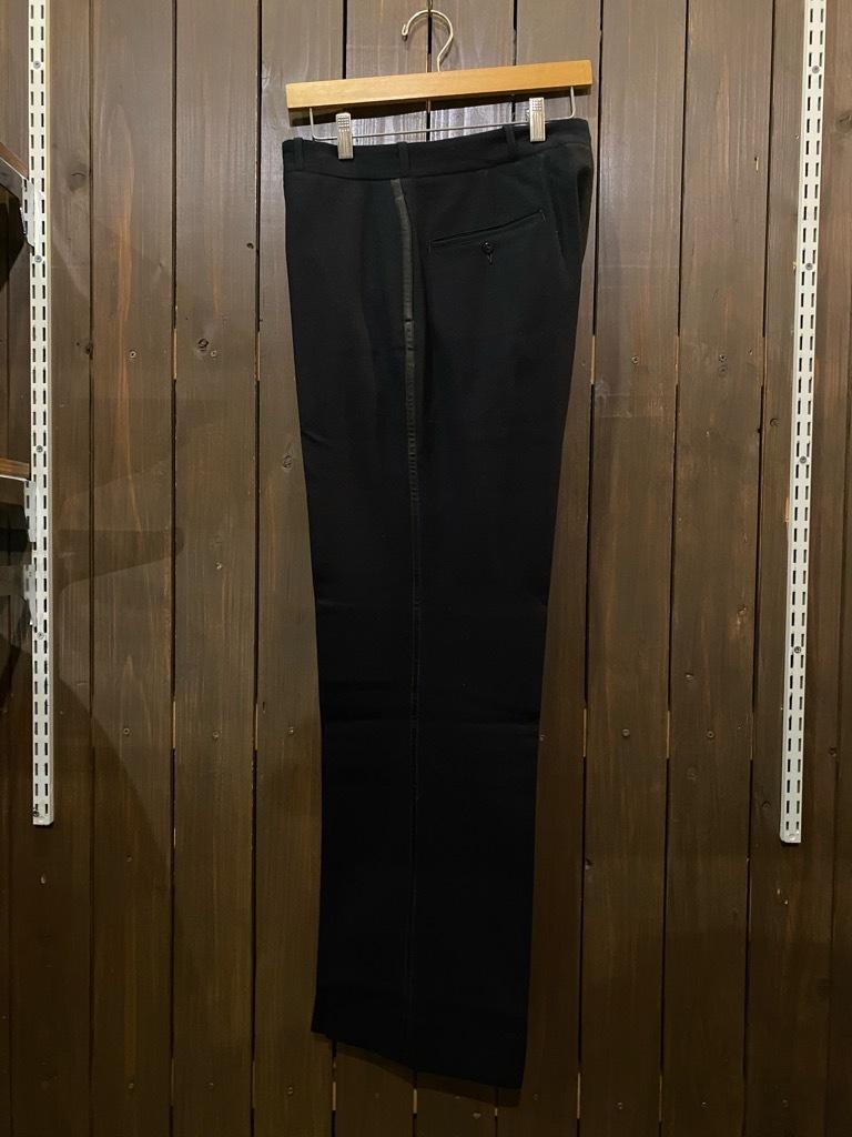 マグネッツ神戸店 ミリタリーアイテムが好きな方ほど、このパンツを!!!_c0078587_12442520.jpg
