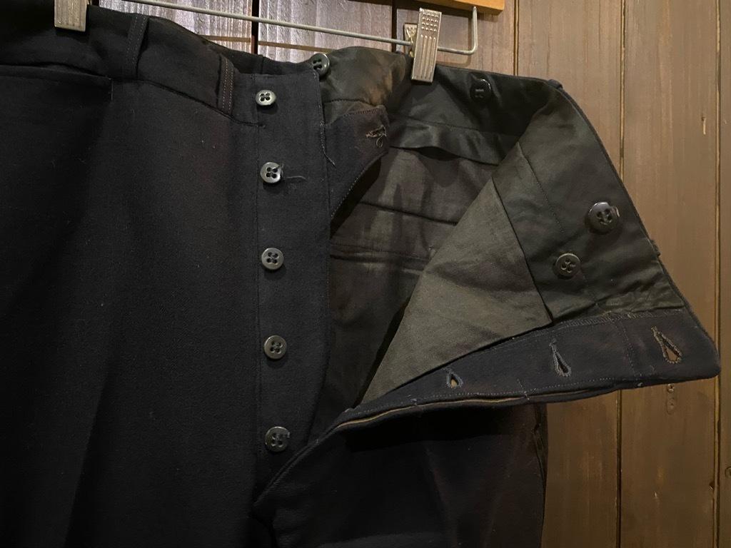 マグネッツ神戸店 ミリタリーアイテムが好きな方ほど、このパンツを!!!_c0078587_12442522.jpg