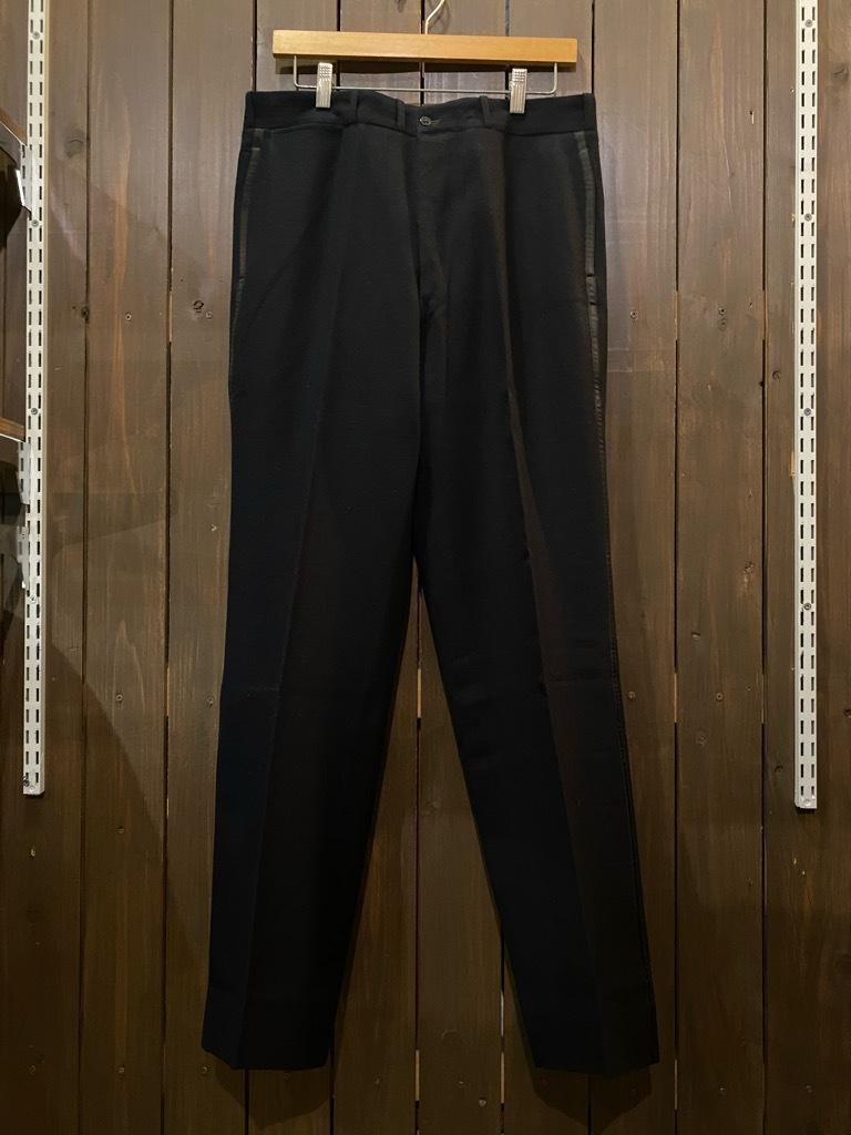 マグネッツ神戸店 ミリタリーアイテムが好きな方ほど、このパンツを!!!_c0078587_12442581.jpg