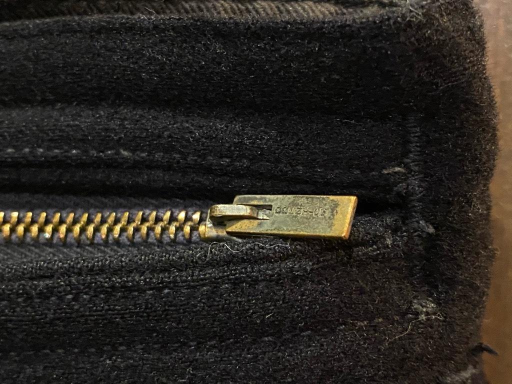 マグネッツ神戸店 ミリタリーアイテムが好きな方ほど、このパンツを!!!_c0078587_12450919.jpg