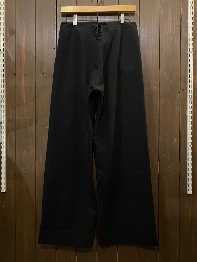 マグネッツ神戸店 ミリタリーアイテムが好きな方ほど、このパンツを!!!_c0078587_12450947.jpg