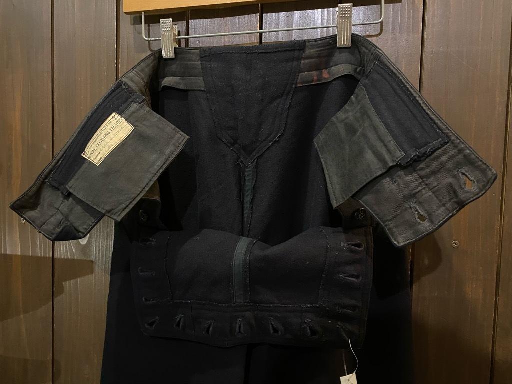 マグネッツ神戸店 ミリタリーアイテムが好きな方ほど、このパンツを!!!_c0078587_12450949.jpg