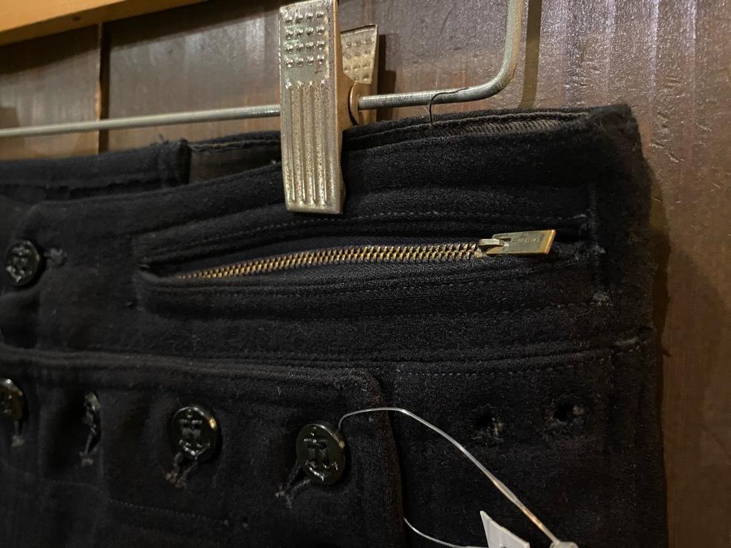 マグネッツ神戸店 ミリタリーアイテムが好きな方ほど、このパンツを!!!_c0078587_12451089.jpg