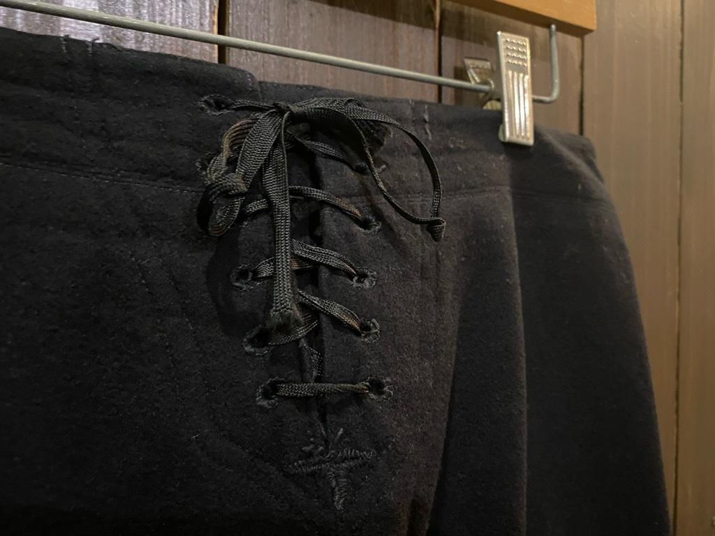 マグネッツ神戸店 ミリタリーアイテムが好きな方ほど、このパンツを!!!_c0078587_12461917.jpg