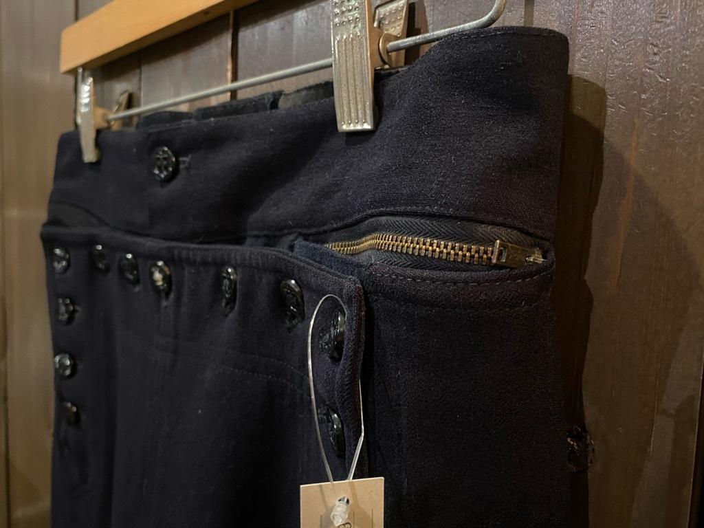 マグネッツ神戸店 ミリタリーアイテムが好きな方ほど、このパンツを!!!_c0078587_12465902.jpg