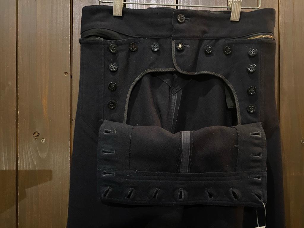 マグネッツ神戸店 ミリタリーアイテムが好きな方ほど、このパンツを!!!_c0078587_12465950.jpg