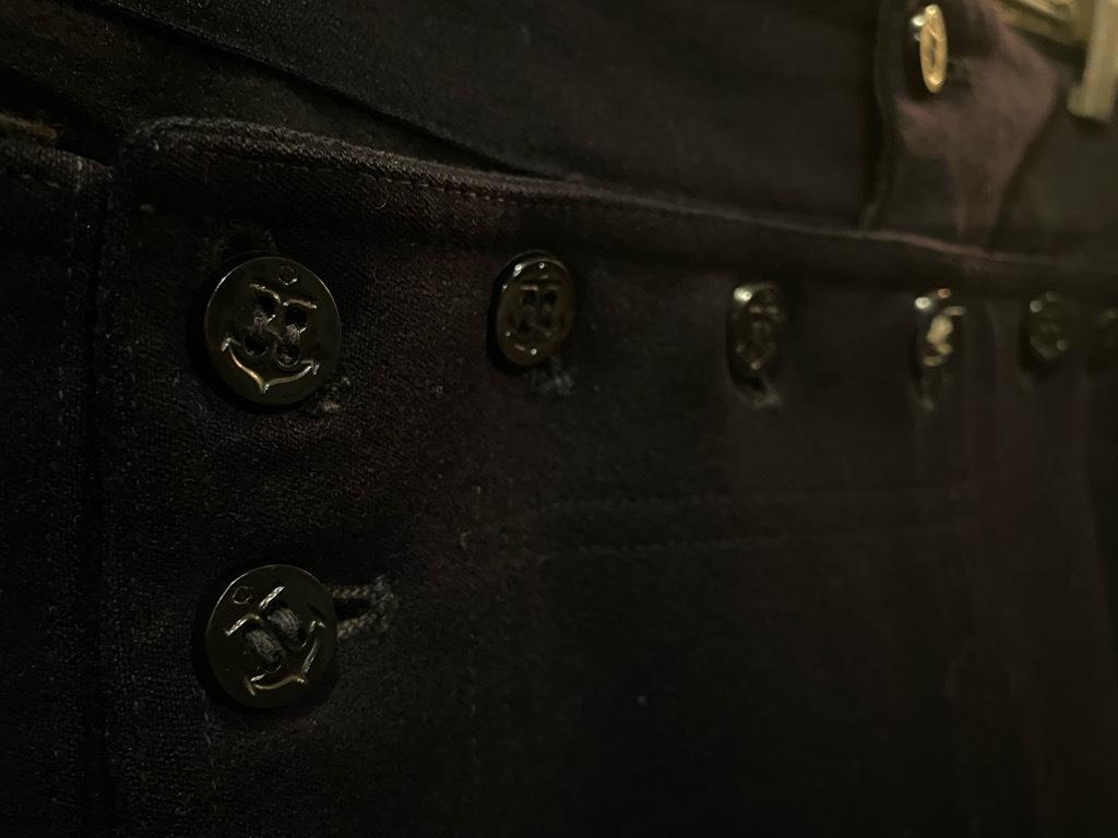 マグネッツ神戸店 ミリタリーアイテムが好きな方ほど、このパンツを!!!_c0078587_12465997.jpg