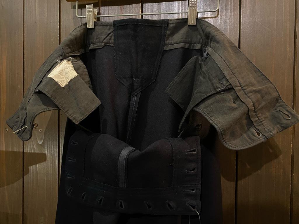 マグネッツ神戸店 ミリタリーアイテムが好きな方ほど、このパンツを!!!_c0078587_12470091.jpg