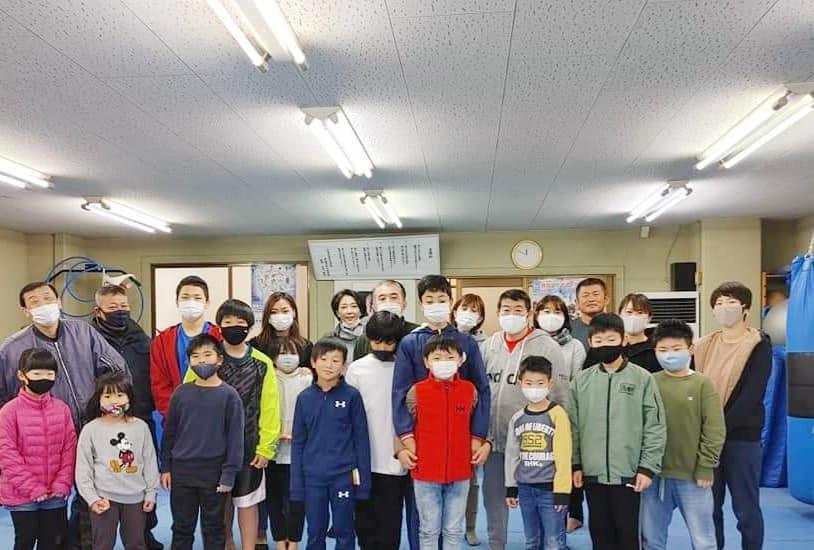 2020年高知愛媛三好道場、すべての行事を無事に終えることが出来ました。_c0186691_16465162.jpg