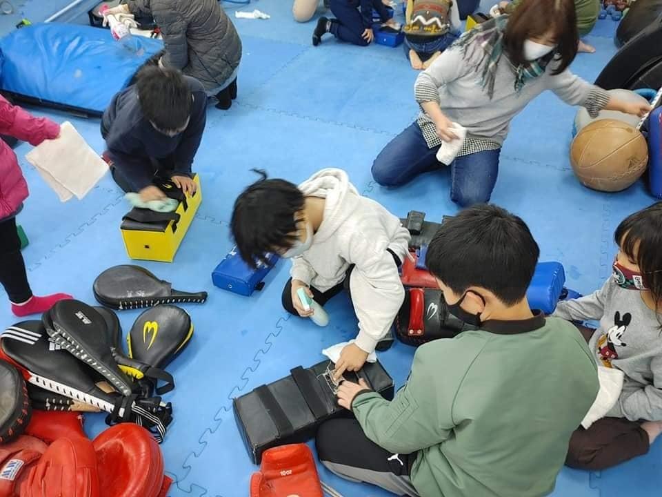2020年高知愛媛三好道場、すべての行事を無事に終えることが出来ました。_c0186691_16473272.jpg