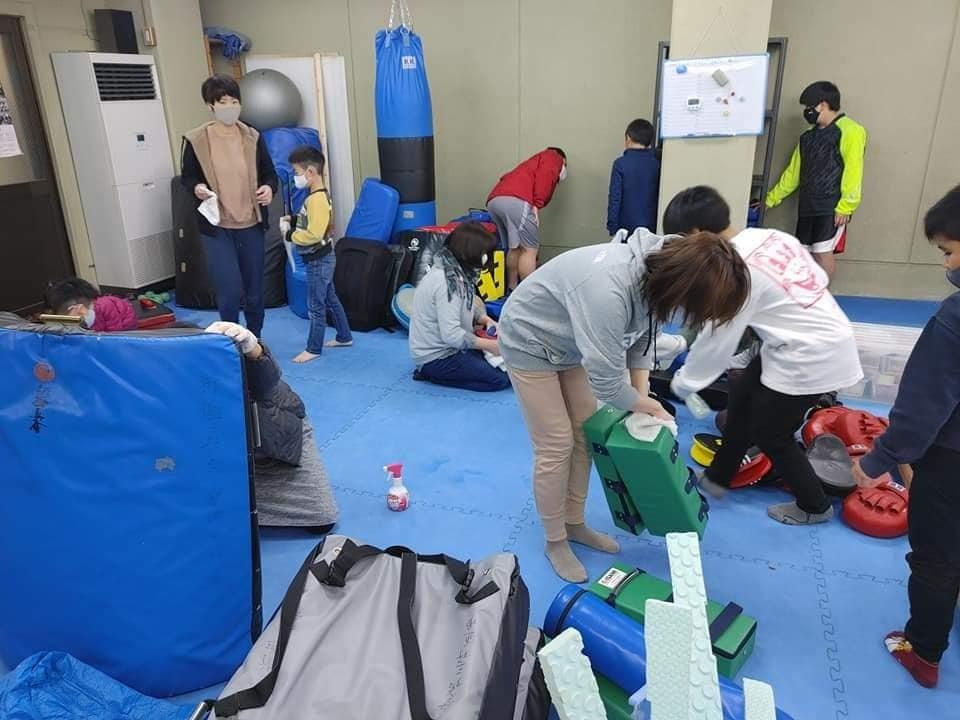 2020年高知愛媛三好道場、すべての行事を無事に終えることが出来ました。_c0186691_16480621.jpg
