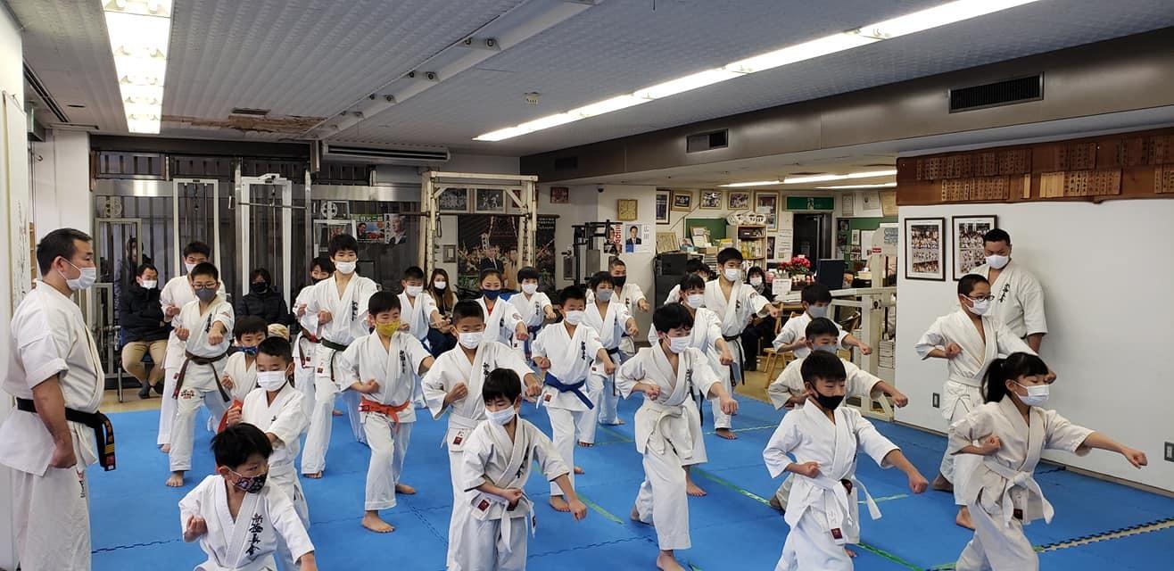 2020年高知愛媛三好道場、すべての行事を無事に終えることが出来ました。_c0186691_16485307.jpg