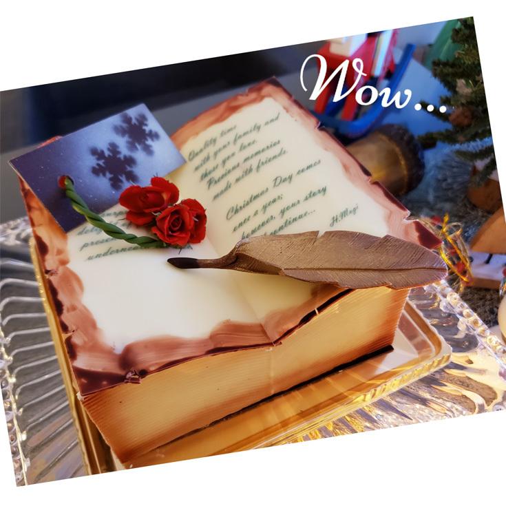 Merry Christmas✩.*˚_d0224894_04015548.jpg