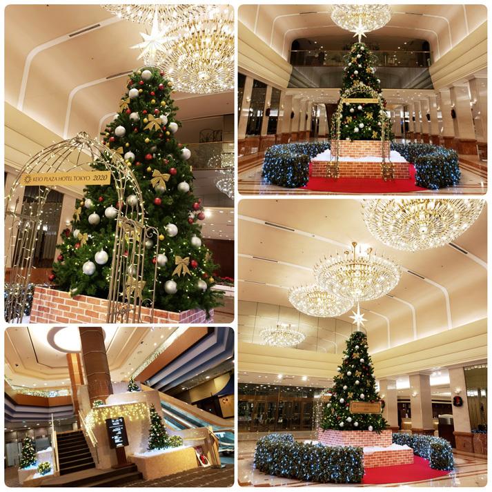 Merry Christmas✩.*˚_d0224894_04031507.jpg