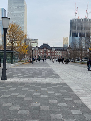 Tokyo._f0038600_17314587.jpg