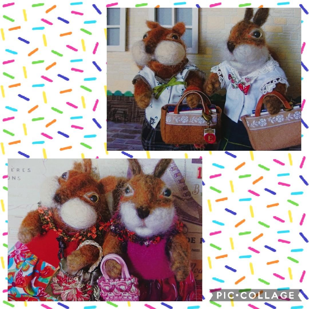 スペシャル展示 羊毛刺繍の帯_f0329602_10271029.jpg