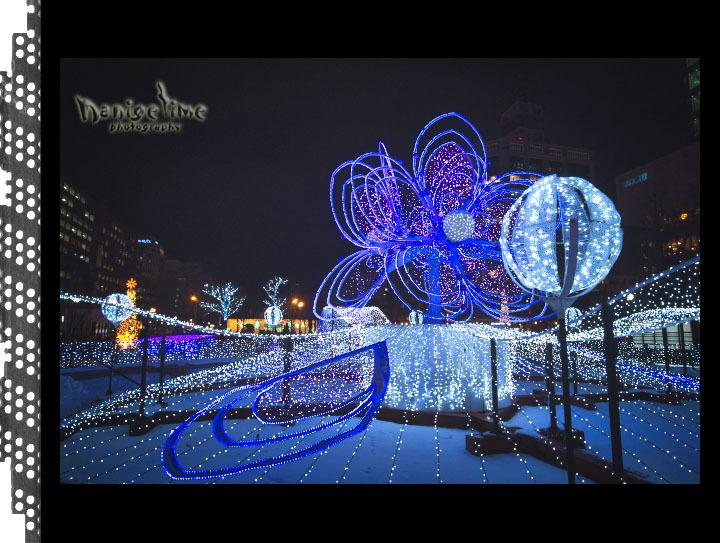 2020.12.札幌ホワイトイルミネーション_d0246309_14085734.jpg