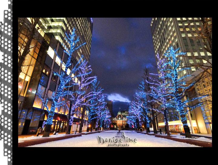 2020.12.札幌ホワイトイルミネーション_d0246309_14092055.jpg