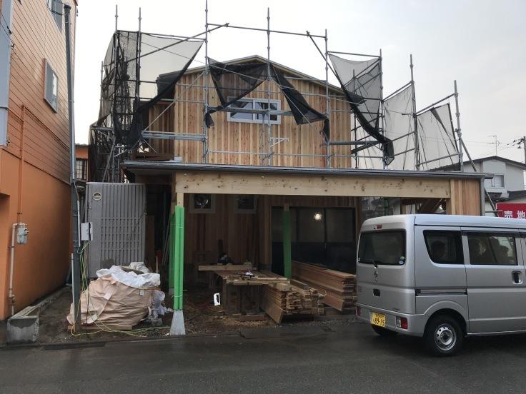 泉の家(秋田市)_e0148212_10403402.jpg