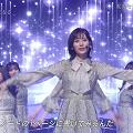 筒美京平となかにし礼の死を悼む - 日本の音楽文化が爆発的に花開いた70年代_c0315619_13530589.png