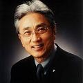 筒美京平となかにし礼の死を悼む - 日本の音楽文化が爆発的に花開いた70年代_c0315619_14305826.png