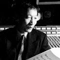 筒美京平となかにし礼の死を悼む - 日本の音楽文化が爆発的に花開いた70年代_c0315619_14332231.png