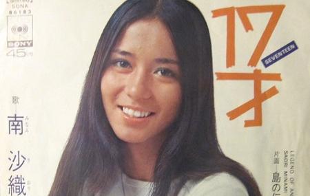 筒美京平となかにし礼の死を悼む - 日本の音楽文化が爆発的に花開いた70年代_c0315619_15053125.png