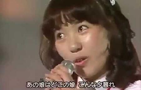 筒美京平となかにし礼の死を悼む - 日本の音楽文化が爆発的に花開いた70年代_c0315619_15054234.png