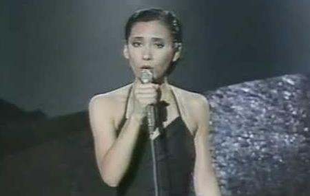 筒美京平となかにし礼の死を悼む - 日本の音楽文化が爆発的に花開いた70年代_c0315619_15060181.png