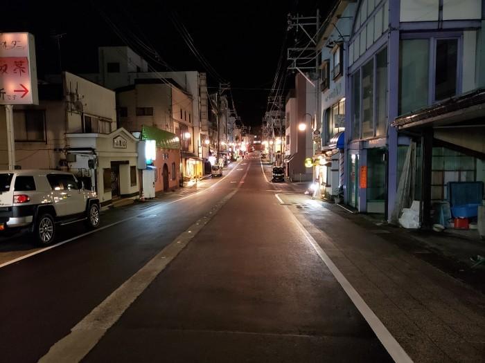 「森瀧」で夜飲み♪_c0169330_11384470.jpg