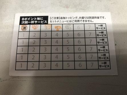 12/29 店長日記_e0173381_17562415.jpg