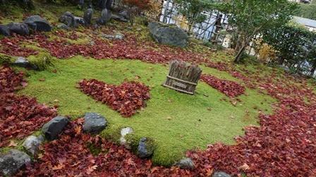 2020年秋の京都へ⑩あだしの念仏寺_f0146587_21392689.jpg