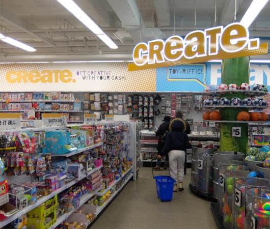 成功・繁盛するお店は『言葉の力』を大切にしている?!_b0007805_23340006.jpg