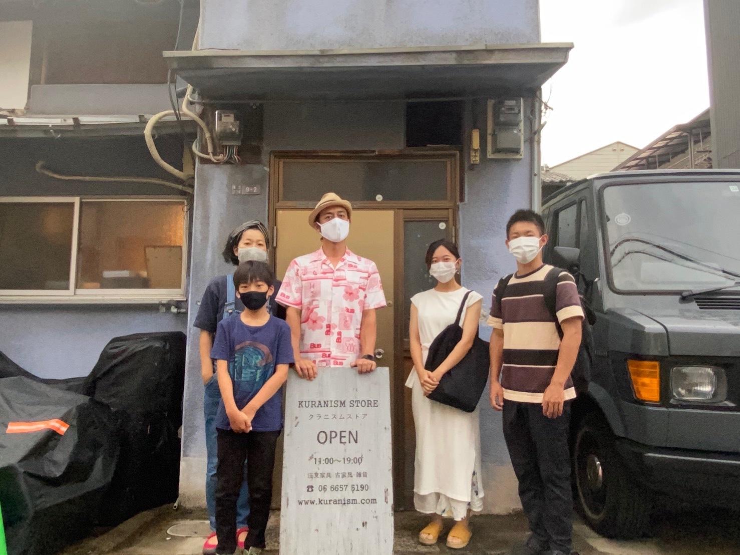 オープンナガヤ大阪2020_b0235528_21501695.jpg