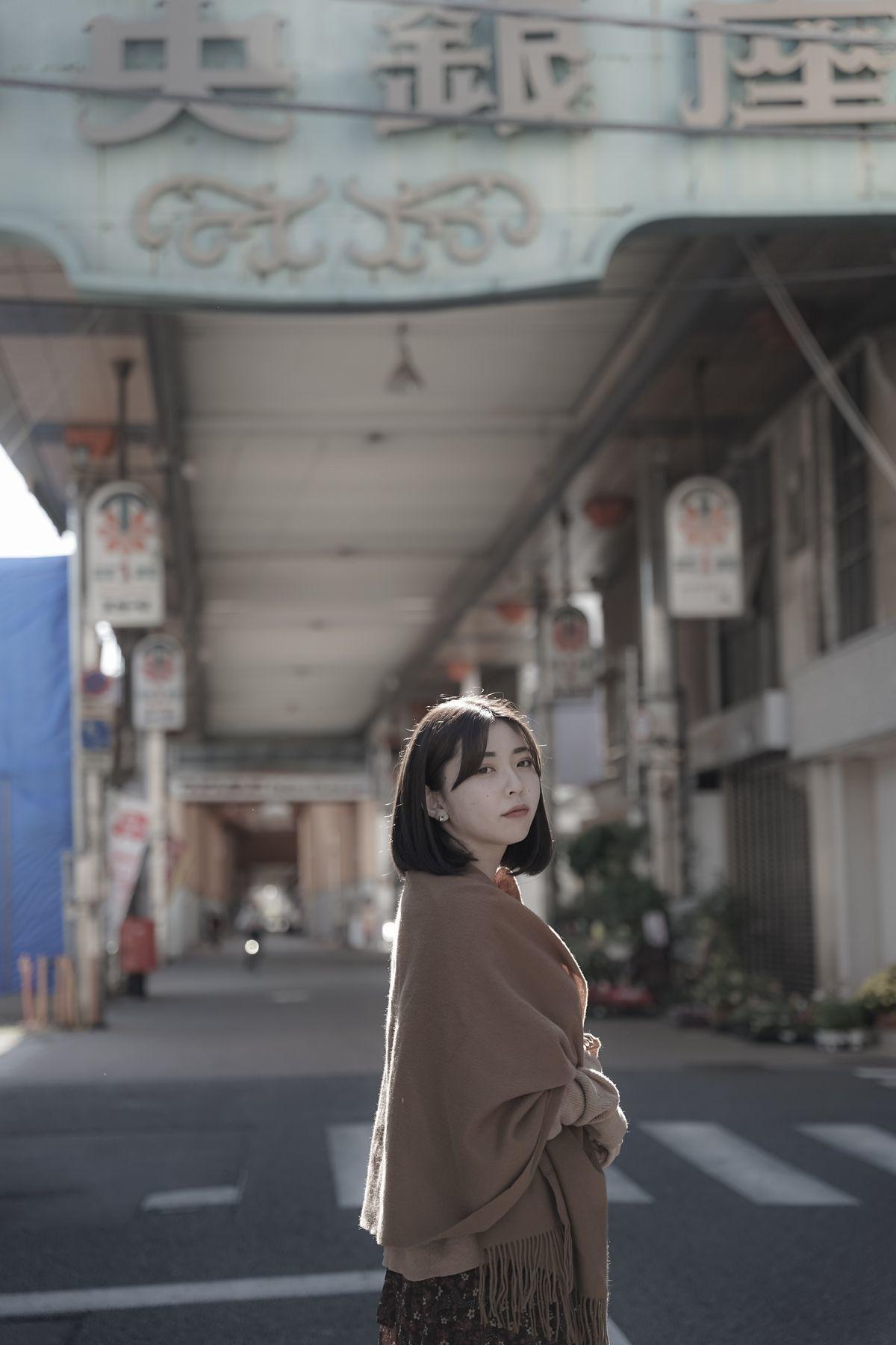 フォトカノン戸越銀座店 写真展「PHOTO2020」_d0231029_19395574.jpg