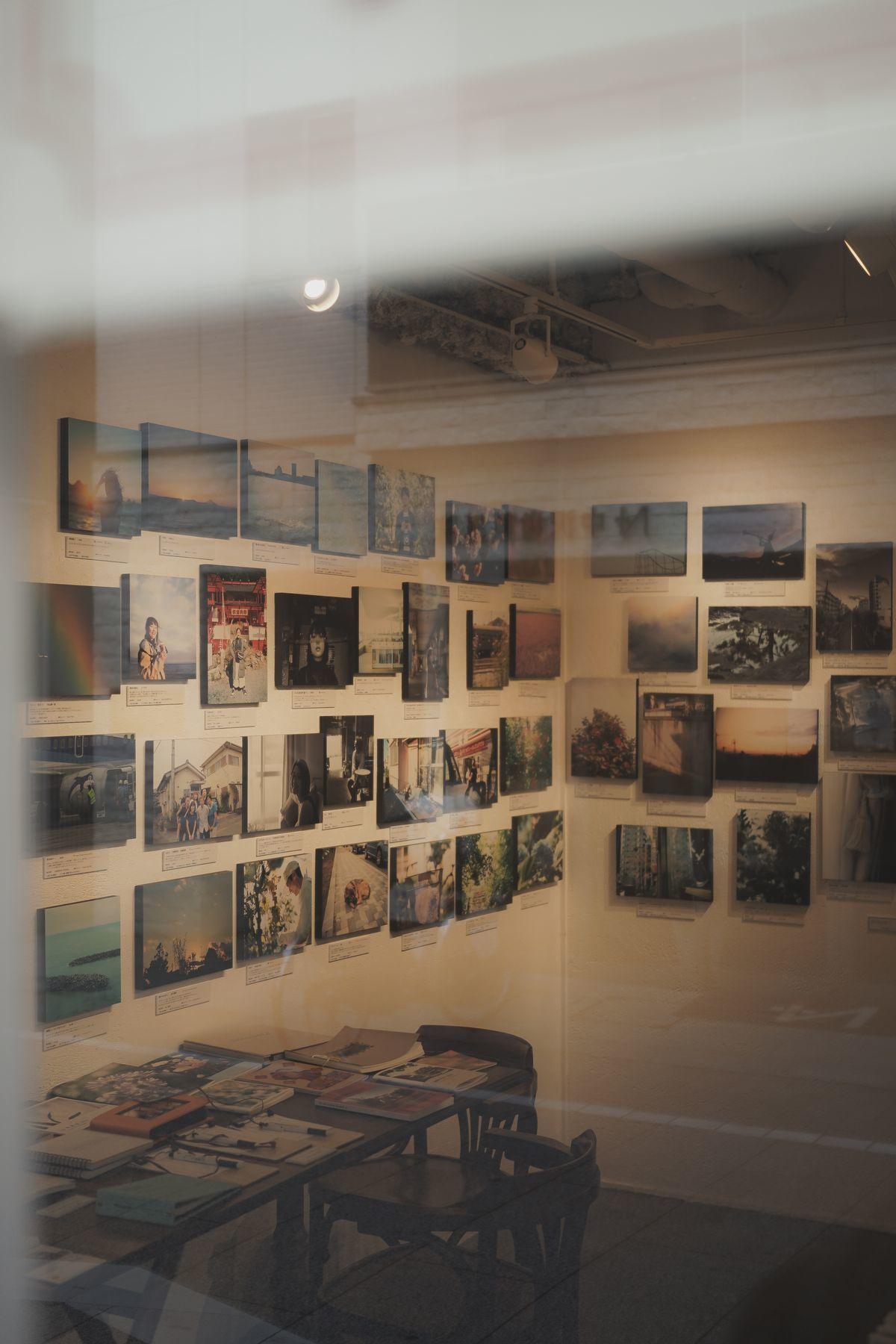 フォトカノン戸越銀座店 写真展「PHOTO2020」_d0231029_20023519.jpg