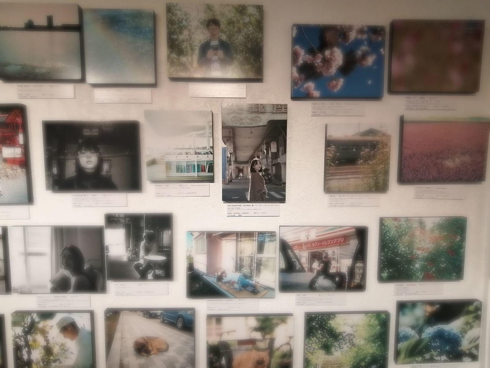 フォトカノン戸越銀座店 写真展「PHOTO2020」_d0231029_20045673.jpg
