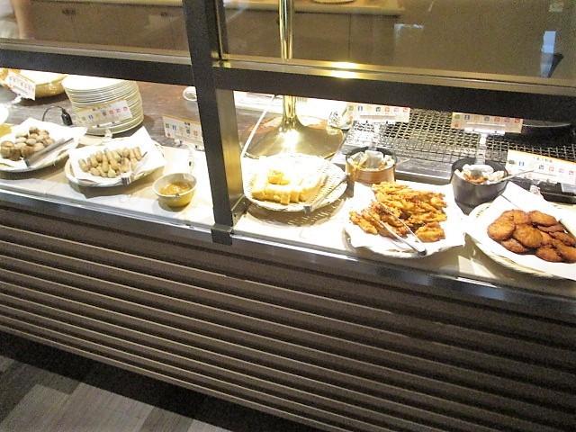 「湯沢グランドホテル」で朝食バイキング♪_c0169330_10051048.jpg