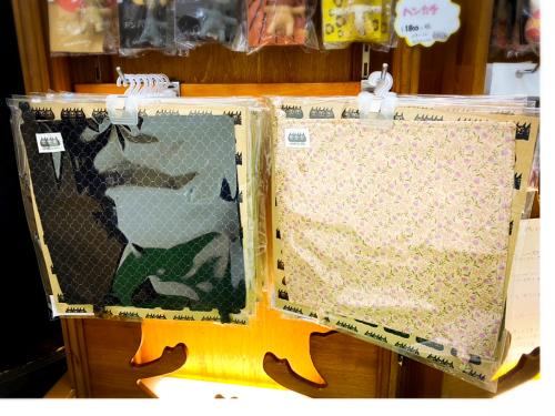 ただいま東急ハンズ名古屋店に出店中です!!_a0129631_11104637.jpg
