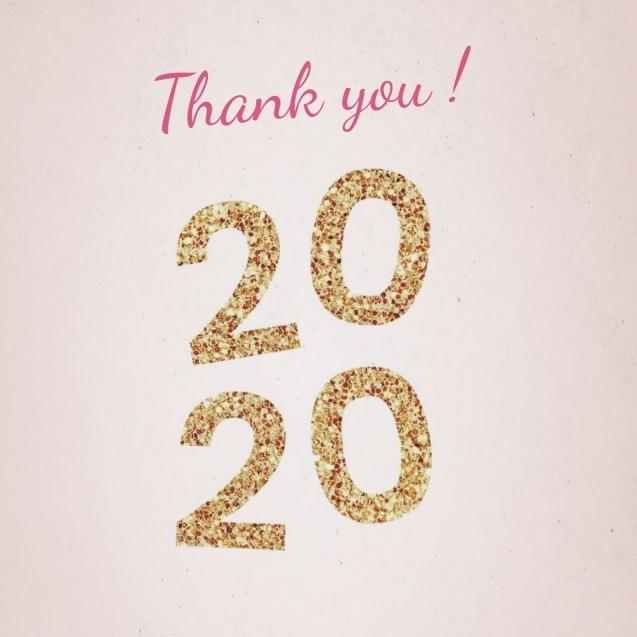 ☆ 今年もありがとうございます! ☆_e0103133_18002311.jpg