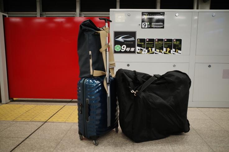 Go to トラベル in 青森県 その32 ~ 旅の終わり_a0287336_18321265.jpg