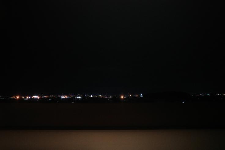 Go to トラベル in 青森県 その32 ~ 旅の終わり_a0287336_19264793.jpg