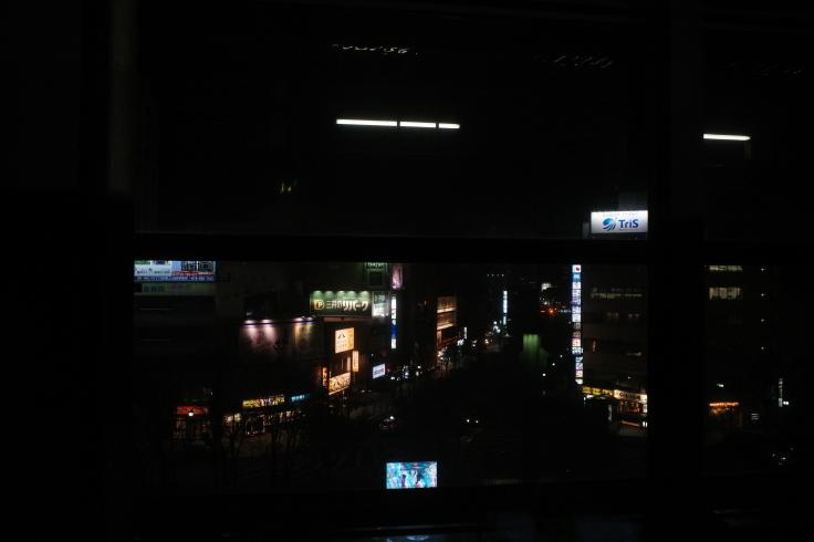 Go to トラベル in 青森県 その32 ~ 旅の終わり_a0287336_19384249.jpg